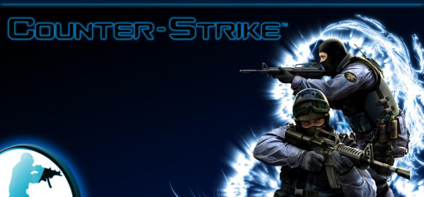 Counter strike 1. 6 download for windows 8 and 8. 1.